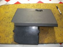 peugeot 205 1900 1.9 / 1.6 gti glove box lid in grey
